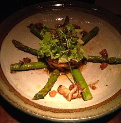Jun Sakamoto: the most exclusive Japanese dining in São Paulo