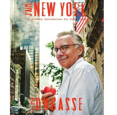 Alain Ducasse: farmers' friend and chef activist