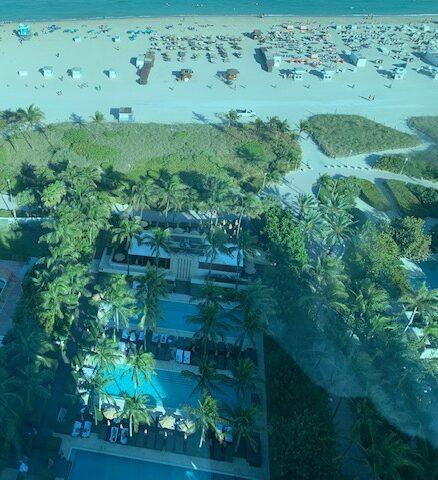 The Settai Miami South Beach