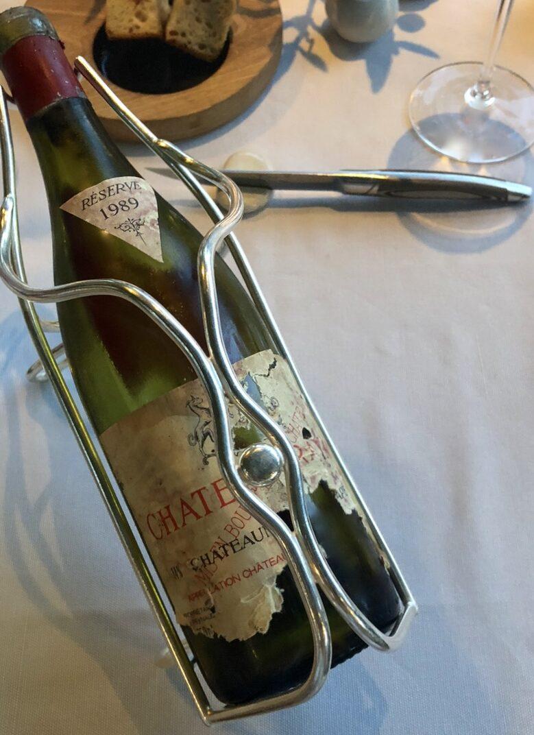 best Rhone wine