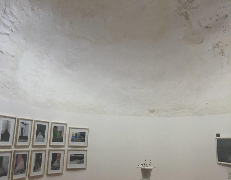 Arles art