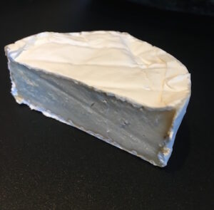 The alternative cheese story in this millennium: why we should embrace transformation of plants, that is dairy-free, without lactose and low in carbon footprint